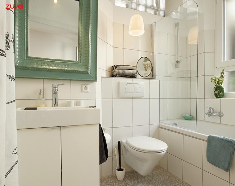 ferienwohnung lindau altstadtherz herzblut. Black Bedroom Furniture Sets. Home Design Ideas